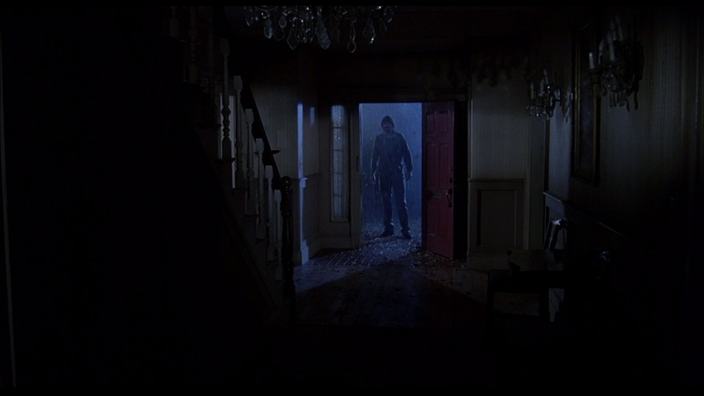 The Amityville Horror 1979 Review Aipt