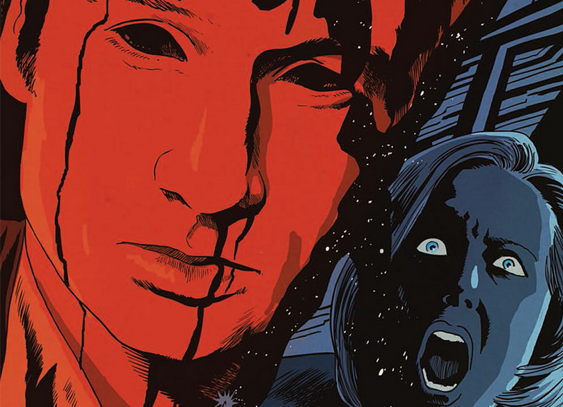 Is it Good? The X-Files: Season 10 #14 Review