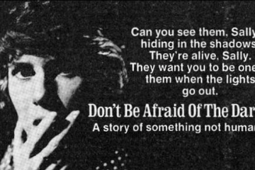 dont-be-afraid-of-the-dark-1973-preview