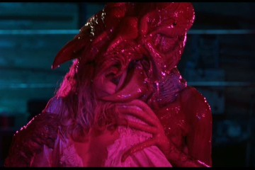 from-beyond-1986-dr-pretorious-monster