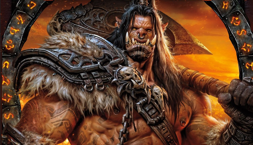 The Legion Approaches: Why Warlords of Draenor is the Burning Legion Expansion We've Been Craving