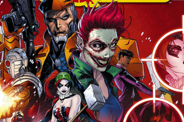 new-suicide-squad-2-featured