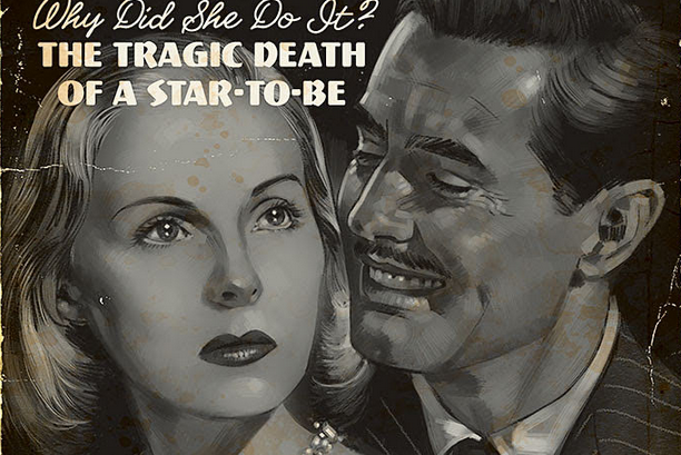 Is It Good? The Fade Out #1 Review