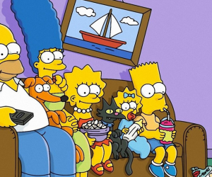 the-simpsons-featured-2