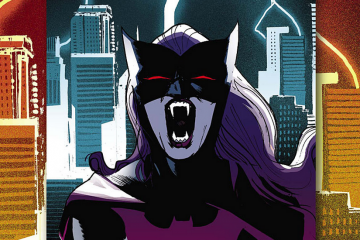 batwoman-futures-end-featured