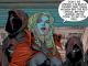 birds-of-prey-futures-end-1-black-canary-featured