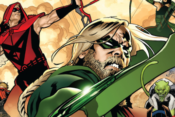 futures-end-21-green-arrow-red-arrow