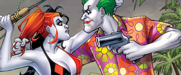 harley-quinn-futures-end-1-face-off