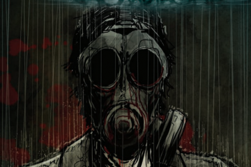 silent-hill-downpour-annes-story-2-gas-mask-featured