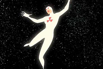 solar-man-of-the-atom-5-featured