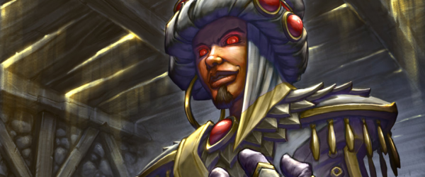 wrathion-featured-2