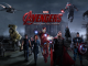 avengers-2-age-of-ultron-it-s-going-to-be-bigger-better-and-with-a-lot-more-hawkeye-27a0fae2-4330-484c-9560-6fdb3afc2408