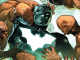 batman-eternal-29-batwing-featured