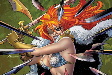 red-sonja-black-tower-2-featured