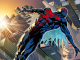 spider-man-2099-featured