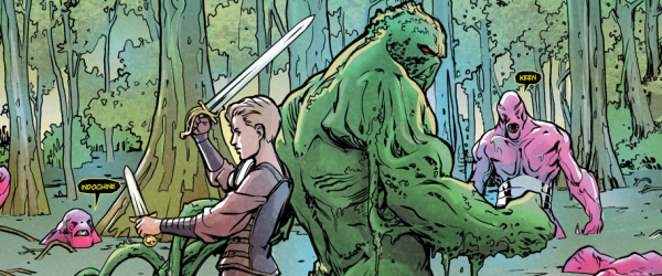 swamp-thing-annual-3-featured