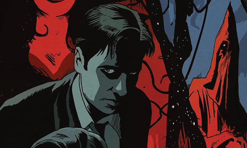 Is It Good? The X-Files: Season 10 #17 Review