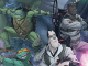 tmnt-ghostbusters-1-featured