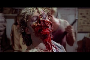 zombie-face-bleeding