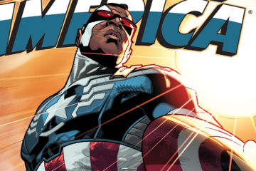 all-new-captain-america-1-featured