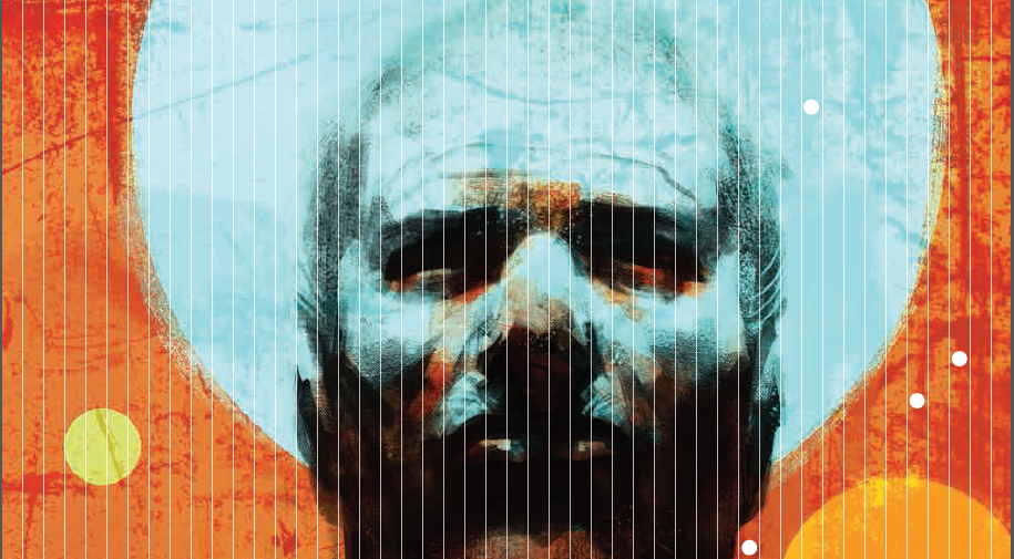Is It Good? Drifter #1 Review