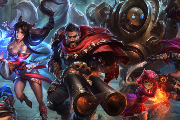 league-of-legends-characters-featured