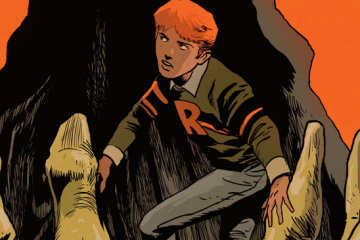 afterlife-with-archie-7-featured