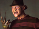 freddys-nightmares-a-nightmare-on-elm-street-the-series-featured