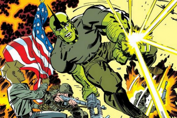 savage-dragon-200-featured