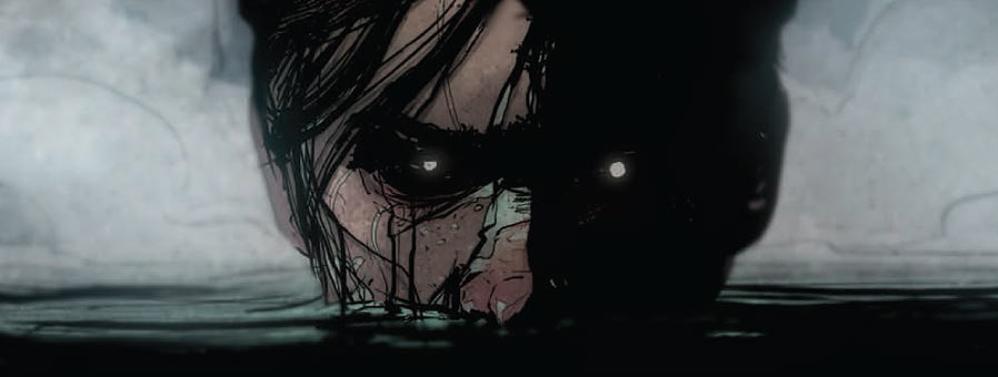 Is It Good? Silent Hill Downpour: Anne's Story #4 Review