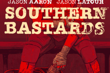 southern bastards6cover