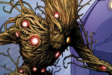groot-featured