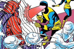 jack-kirby-x-men-featured