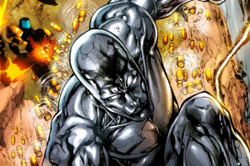 silver-surfer-bullets-featured