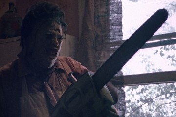 texas-chainsaw-massacre-1974-leatherface