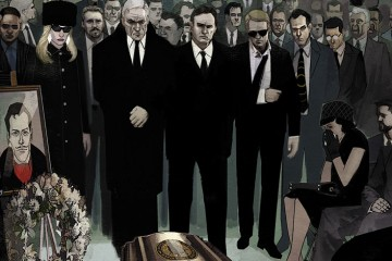 cowl-8-funeral-featured