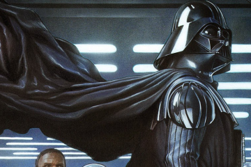 darth-vader-2-featured