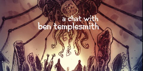 templesmith_header