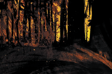 wytches-4-featured
