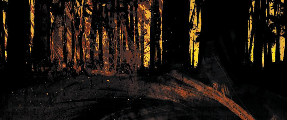 Is It Good? Wytches #4 Review