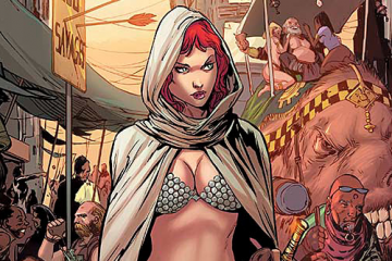 altered-states-red-sonja-1-featured