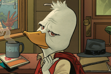 howard-the-duck-1-featured