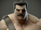 mike-haggar-3d