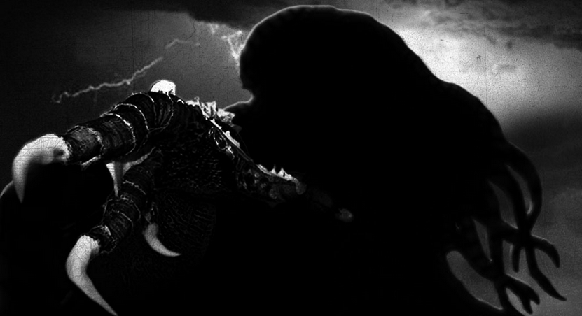 The Call of the Cthulhu (2005) Review