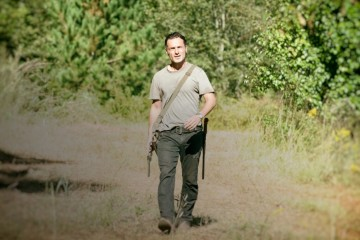 the-walking-dead-episode-512-rick-featured