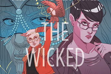 the-wicked-and-the-divine-9-featured