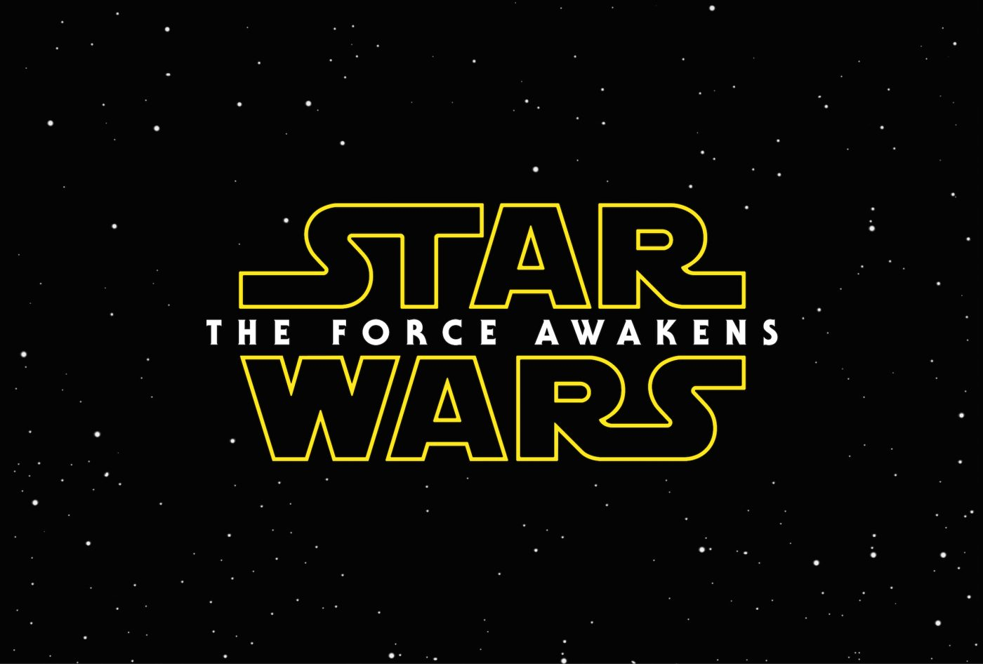 WATCH: 'Star Wars: The Force Awakens' Trailer #2