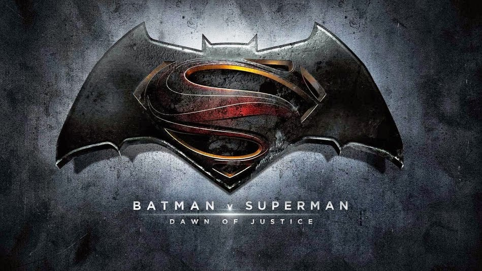 It's a story that should be somewhat familiar to comic movie fans this year: grainy/blurry/subtitled version of a trailer leaks to the internet at large, forcing movie studio to officially release it early. Batman vs. Superman: Dawn of Justice gets that treatment today, and while the movie doesn't actually hit theaters until early next year, here's your first (officially sanctioned) chance to check out Ben Affleck as Batman in all his brooding glory: