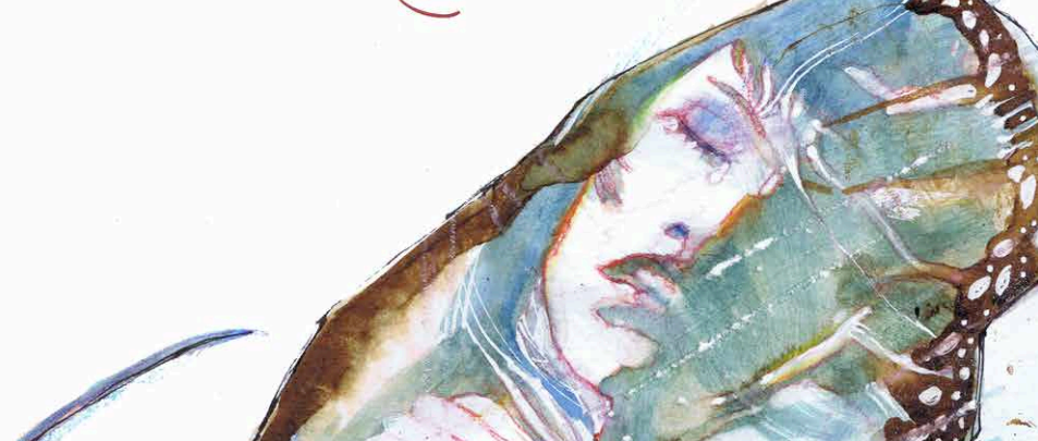 Is It Good? Intersect #6 Review