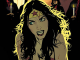 convergence-wonder-woman-1-featured
